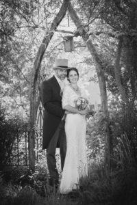 20180505 - Hochzeitshootung_Louisa_Sebastian-942-bearbeitet-2