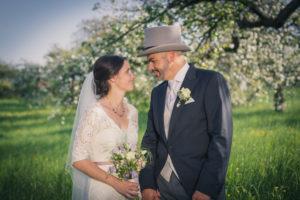 20180505 - Hochzeitshootung_Louisa_Sebastian-979-bearbeitet