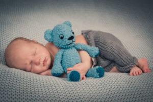 20190106-Newbornshooting_Toni-34-bearbeitet-1